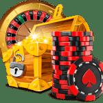 Bingo Payouts