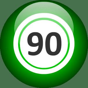 What are the different online bingo games? - Bingo xyz