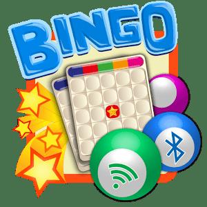 Bingo Big