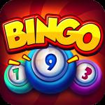 Bingo Rigged?