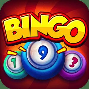 Bingo Rigged