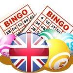 Bingo UK