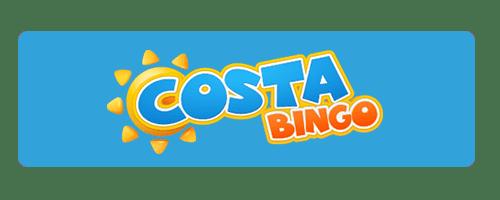 Costa Bingo Logo
