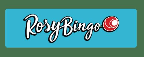 Rosy Bingo Logo