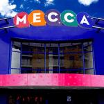 Mecca Bingo Promotions